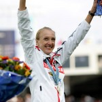 2005 World Outdoor Championships