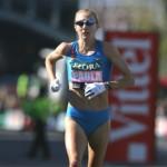 2005 London Marathon